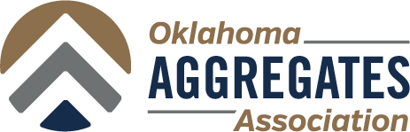 Oklahoma Aggregates Association